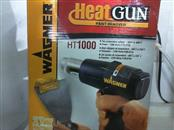 WAGNER Heat Gun HEAT GUN HT1000